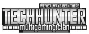 Techhunter BuddyPress